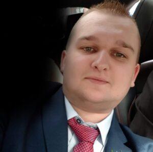 Marcin Palion